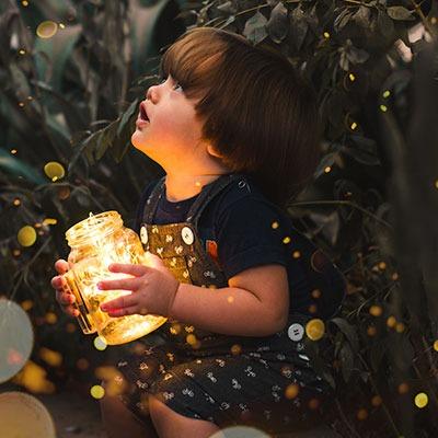 2-year-old-lantern