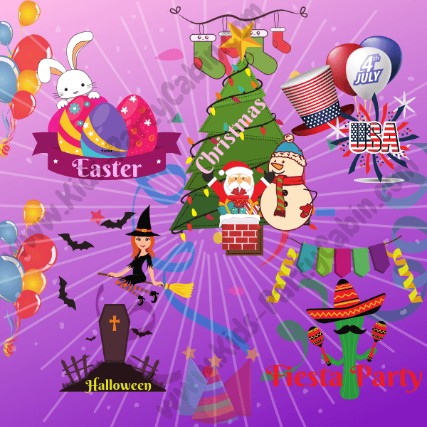 200xNxHoliday-Theme-Parties