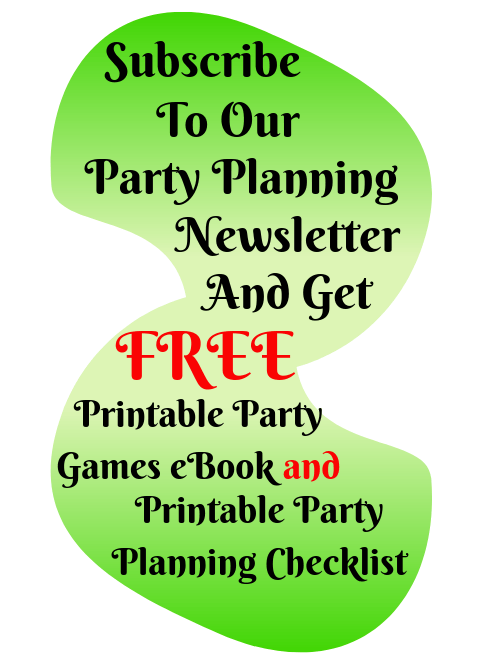 357xNxParty-Planning-Newsletter
