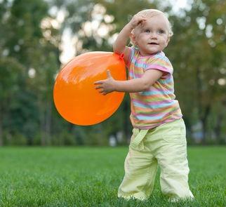 Balloon-Party-Games