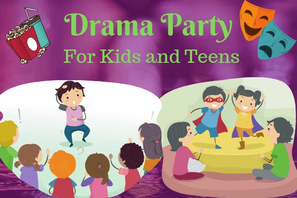 Drama-Party2