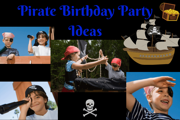 Pirate-Birthday-Party-Ideas1