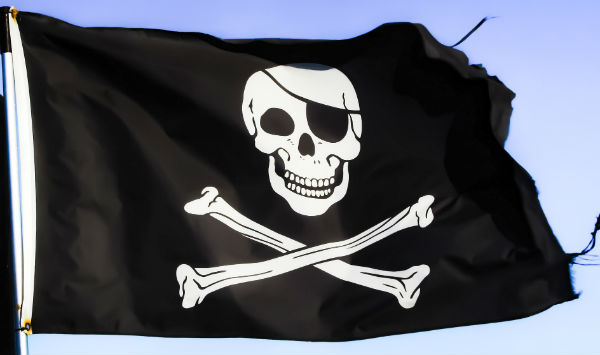 Pirate-Party-Decor