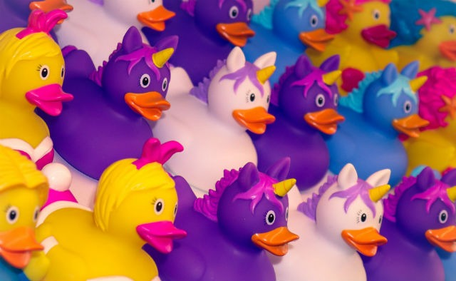 Rubber-Duck-Party1