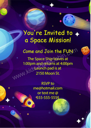Space-Party-Theme-Invitations2