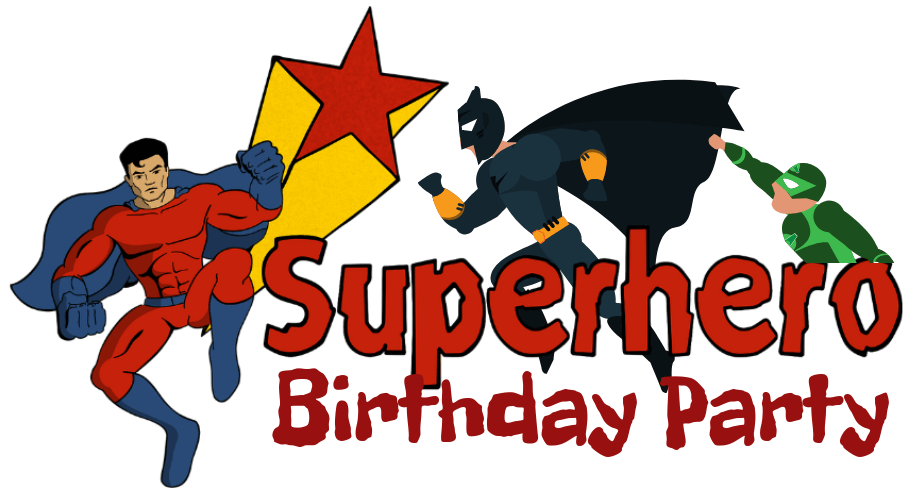 Superhero-Birthday-Party-tiny