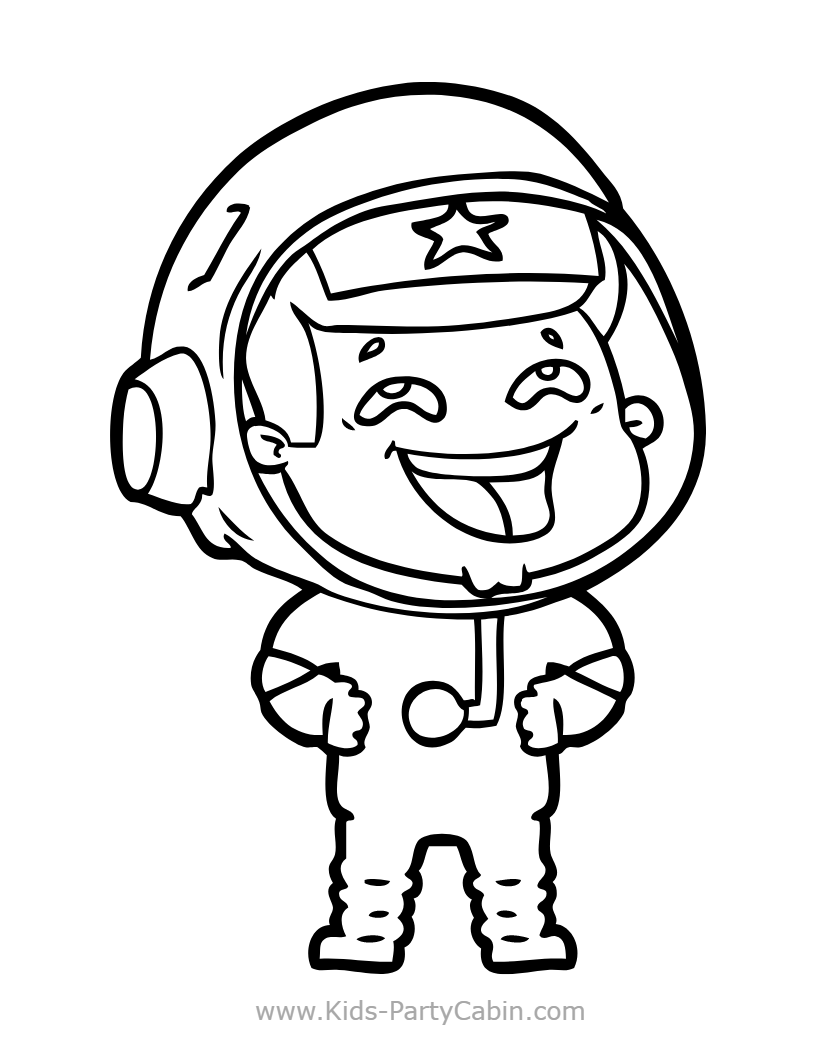 astronaut-coloring-page-s