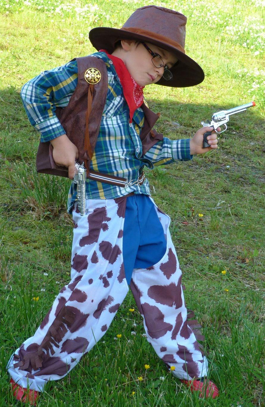 cowboy-birthday