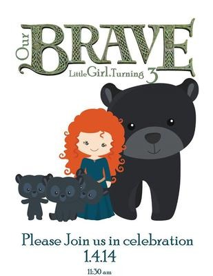 disney-brave-party-for-a-3-year-old-21760033