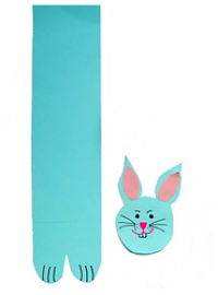 easter-bunny-napkin-holder2