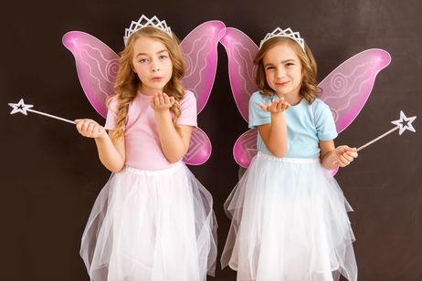 fairy-games
