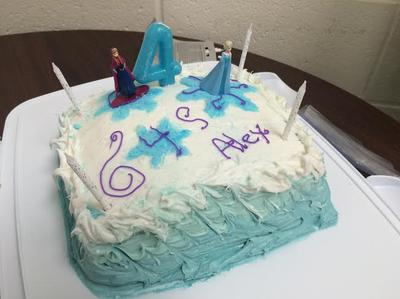 frozen-swimming-party-for-a-4-year-old-21806138