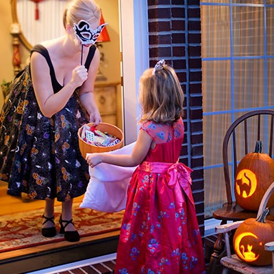 halloween-activity