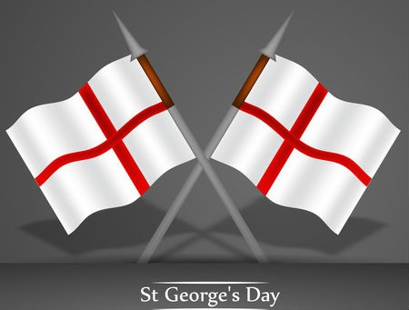 happy-st-george-day