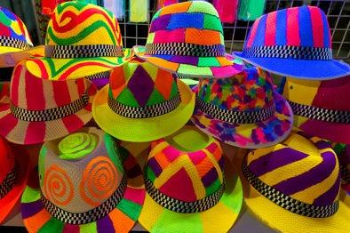 hat-party-ideas