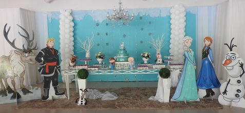 kids-birthday-party-themes