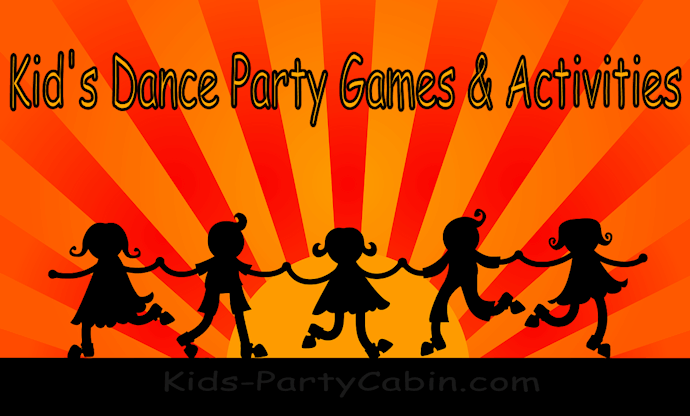 kids-dance-party-games-w