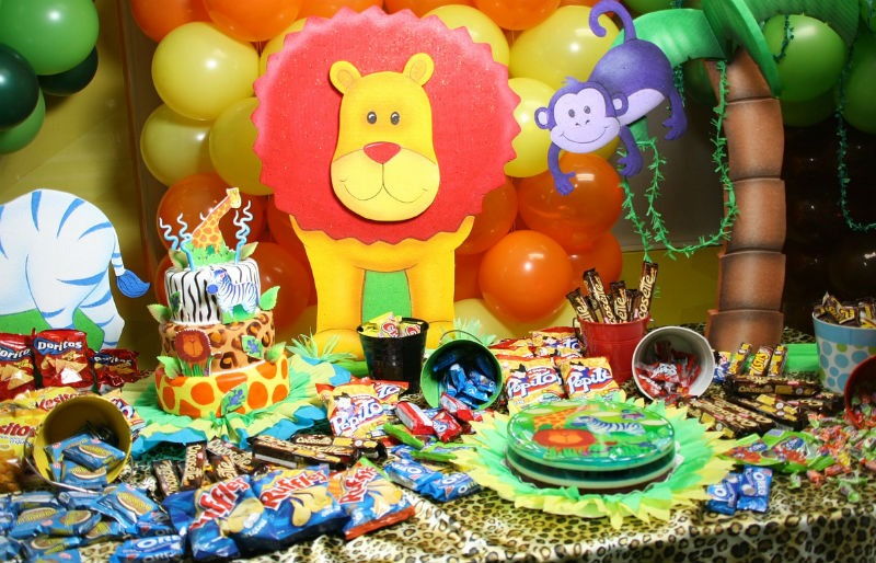 kids-party-decorations