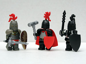 knight-lego_opt