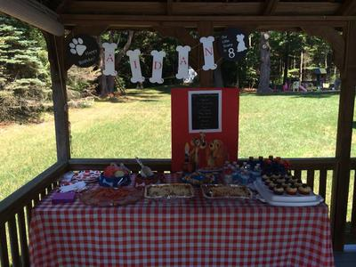 lady-the-tramppuppy-party-for-an-8-year-old-21783435