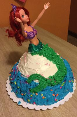 little-mermaid-party-for-a-5-year-old-21848926