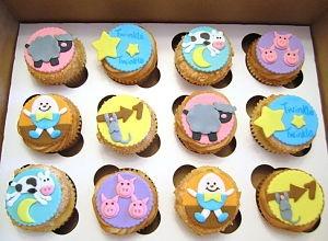 nursery-rhyme-cupcakes4_opt