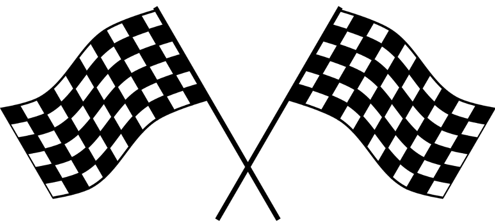 race-car-theme-party-games