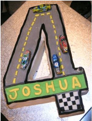 race-car-track