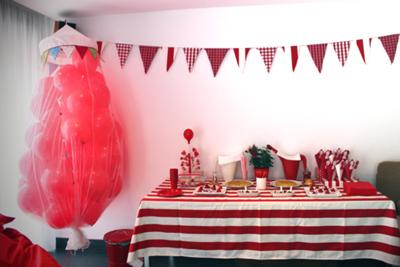 red-colour-party-21475470