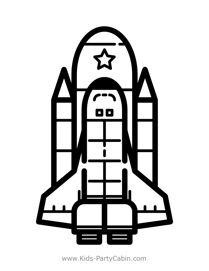 rocket-coloring-page4-s