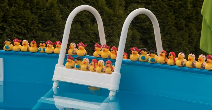 rubber-duck-birthday-party