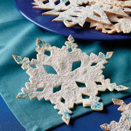 sweet-tortilla-snowflakes