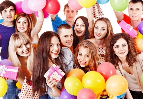 teen_party_game